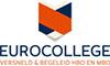 EuroCollege Hogeschool