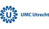 Universitair Medisch Centrum (UMC) Utrecht
